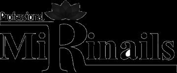 Официальный Интернет-Магазин Ногтевой Индустрии ТМ MiRinails